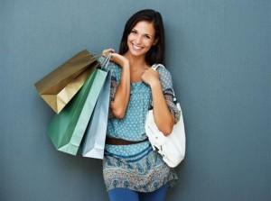Onderzoek naar koopgedrag om winkelvoorzieningen GO te verbeteren