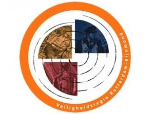 Nieuwe noodverordening regio Rotterdam Rijnmond per 5 augustus