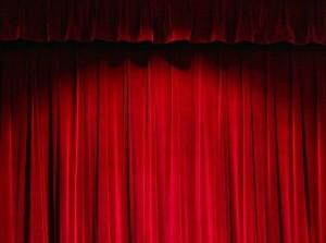 O-G-O organiseert theatervoorstelling Theatergroep Mooi Weer