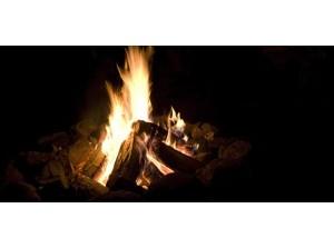 Voorkom overlast bij gebruik houtkachel, open haard, vuurkorf of allesbrander