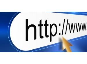 Laatste kans voor snel internet op Goeree-Overflakkee!