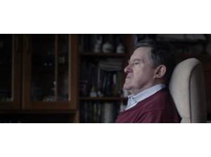 Film Portret van een Eiland