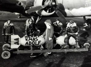 Welkom bij lezing De Tweede Wereldoorlog op Goeree-Overflakkee