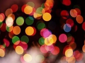 Ook dit jaar weer lichtjesparade in Oude-Tonge