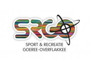 SRGO kijkt terug op succesvolle en gevarieerde decembermaand