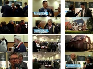 Video RTV Slogo ontwikkeling Boerderij Welgelegen Ouddorp