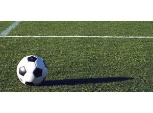 Traditionele wedstrijd WFB in ander jasje