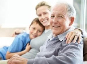 Bingomiddag voor jong en oud(er) in Wijkcentrum Middelharnis