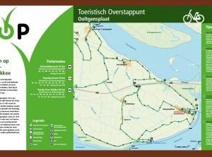 TOP Stellendam en TOP Ooltgensplaat geopend