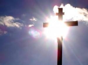 Zingend naar Pasen in Nieuwe-Tonge