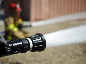 Brandweer: 78% minder loze uitrukken op Goeree-Overflakkee