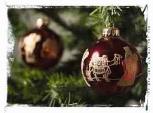 Kerstzangavond in de Hersteld Hervormde Kerk