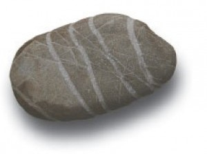 EK Stoneskimming