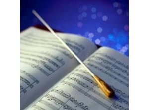 Concert in het teken van 500 jaar reformatie