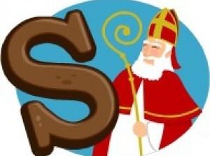 Beiaardconcert Goedereede tijdens intocht Sinterklaas