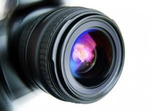 Eendaagse cursus fotografie