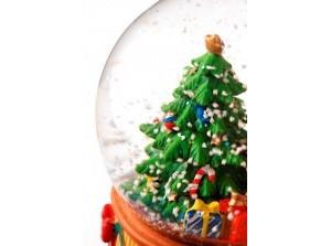 Kerstconcert de Jonge Lofstem
