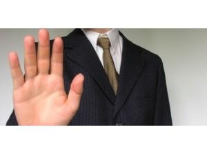 Laat je niet overvallen:Preventiebijeenkomst ondernemers Goeree-Overflakkee