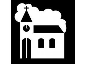 Expositie in de Remonstrantse kerk