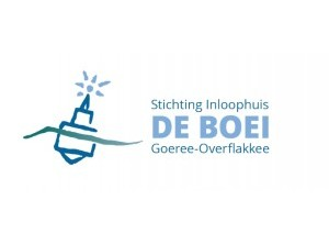 Inloophuis De Boei: Als alles voorbij is, begint het vaak pas