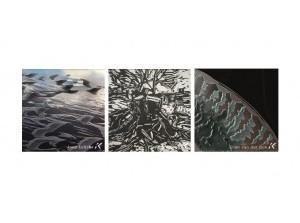 Video opening expositie Water en Wind Havenhoofd, Middelharnis