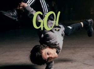 Meer dan 200 kinderen hebben deelgenomen aan de GO Sport & Cultuur