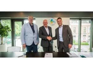 42 nieuwbouw NOM-woningen en -appartementen Dirksland en Herkingen