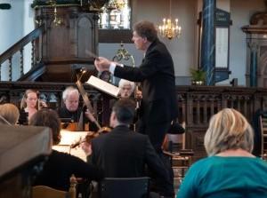 [video] Meesterwerk Mendelssohn over apostel Paulus