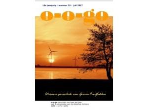 Nieuwe uitgave van de O-O-GO