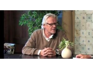 Video Huiskamer van Flakkee: Stichting Buutenplaets aan het woord