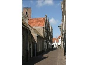 Welkom op Holle Bolle dag in Sommelsdijk [+promovideo]