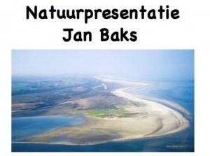 Jan Baks opnieuw in De Overkant in Ouddorp
