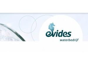 Evides Waterbedrijf gaat zelf facturatie Goeree-Overflakkee verzorgen