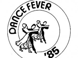 Nieuw programma dansvereniging Dance Fever'85