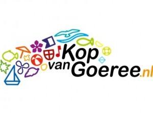 Kunstenaars en ambachtslieden gezocht voor Ouddorpse Kunst- en muziekmarkt