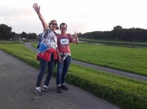 Deelnemers 'Loper belicht' kunnen nog aanmelden bij Omloop Nieuws Radio