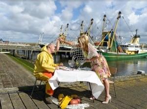Week van de Goereese Vis wil jaarrond vispromotie