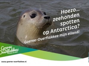 [video update] Startsein gegeven campagne: Hoezo…….? Goeree-Overflakkee mijn eiland!