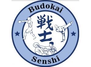 Budokai Senshi gooit zijn deuren open