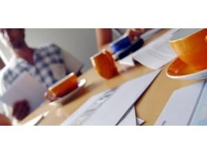 Intentieovereenkomst getekend Edudelta en Lentiz
