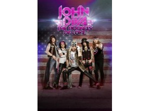 John Diva & Session XL