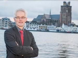 SGP en ChristenUnie Hollandse Delta vragen aandacht voor droge voeten