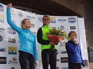 Flakkee Fit wint Midsummer Run