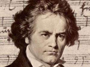 Avondcursus Muziek en Romantiek door Hans van der Wulp