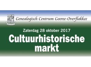 Familie betrokkenen razzia 1944 krijgt speciaal welkom op Cultuurhistorische markt