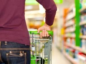 Geen tijdelijke verruiming openingstijden supermarkten Goeree-Overflakkee