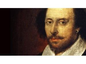 Lunchvoorstelling 'De Muzikale Shakespeare' in het Diekhuus