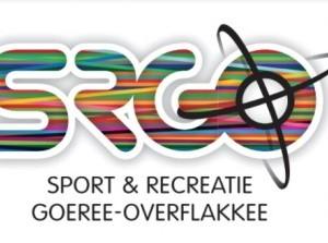 Horecamedewerker gezocht bij Stichting Sport en Recreatie Goeree-Overflakkee