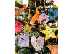 Kerstviering Herkingen