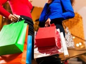 Resultaten klantbelevingsonderzoek winkelcentra op Goeree-Overflakkee